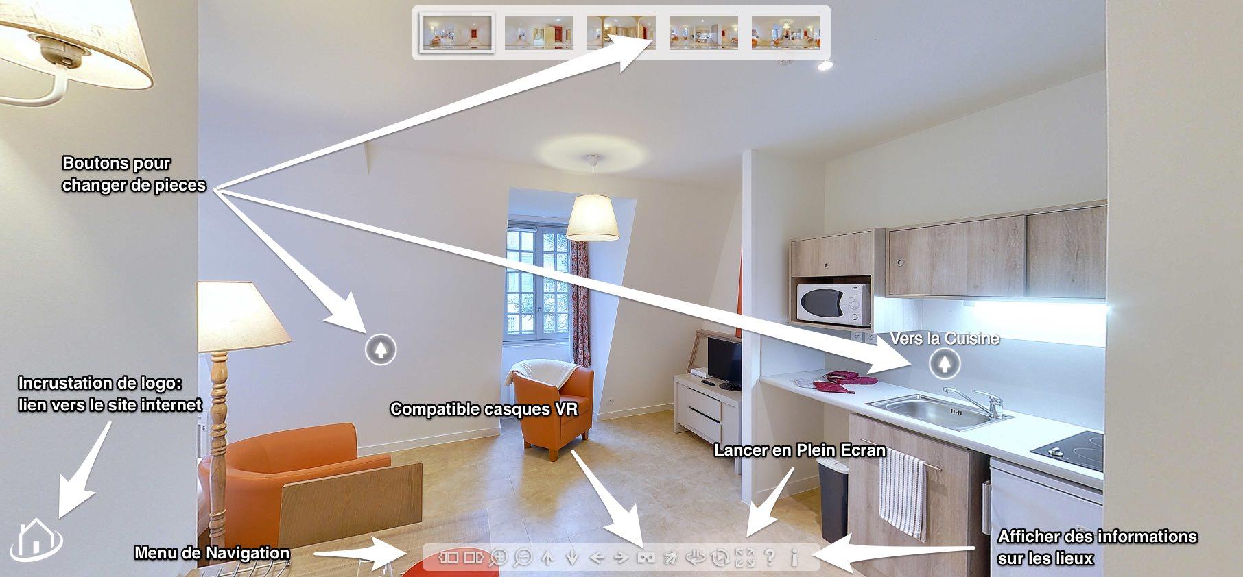 visite-virtuelle-immobilier